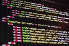Oferim servicii de web development