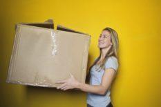 Cauti o companie de moving? Incearca-ne