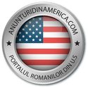 AnunturiDinAmerica.com