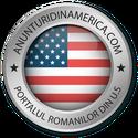 AnunturiDinAmerica.com